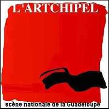 artchipel